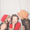 12-6-16 jc Atlanta Le Meridian PhotoBooth - Dodge Holiday Party 2016 - RobotBooth20161206_281