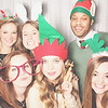 12-6-16 jc Atlanta Le Meridian PhotoBooth - Dodge Holiday Party 2016 - RobotBooth20161206_112
