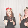 12-6-16 jc Atlanta Le Meridian PhotoBooth - Dodge Holiday Party 2016 - RobotBooth20161206_330