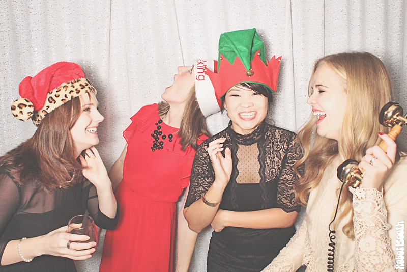 12-6-16 jc Atlanta Le Meridian PhotoBooth - Dodge Holiday Party 2016 - RobotBooth20161206_307
