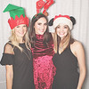 12-6-16 jc Atlanta Le Meridian PhotoBooth - Dodge Holiday Party 2016 - RobotBooth20161206_127