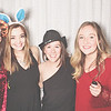 12-6-16 jc Atlanta Le Meridian PhotoBooth - Dodge Holiday Party 2016 - RobotBooth20161206_133