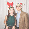 12-6-16 jc Atlanta Le Meridian PhotoBooth - Dodge Holiday Party 2016 - RobotBooth20161206_234