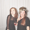 12-6-16 jc Atlanta Le Meridian PhotoBooth - Dodge Holiday Party 2016 - RobotBooth20161206_332