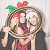 12-6-16 jc Atlanta Le Meridian PhotoBooth - Dodge Holiday Party 2016 - RobotBooth20161206_124
