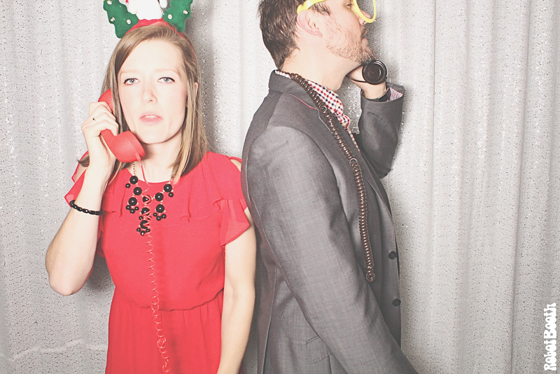 12-6-16 jc Atlanta Le Meridian PhotoBooth - Dodge Holiday Party 2016 - RobotBooth20161206_236