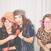 12-6-16 jc Atlanta Le Meridian PhotoBooth - Dodge Holiday Party 2016 - RobotBooth20161206_231