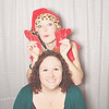 12-6-16 jc Atlanta Le Meridian PhotoBooth - Dodge Holiday Party 2016 - RobotBooth20161206_296