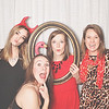12-6-16 jc Atlanta Le Meridian PhotoBooth - Dodge Holiday Party 2016 - RobotBooth20161206_215