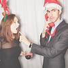 12-6-16 jc Atlanta Le Meridian PhotoBooth - Dodge Holiday Party 2016 - RobotBooth20161206_285