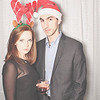 12-6-16 jc Atlanta Le Meridian PhotoBooth - Dodge Holiday Party 2016 - RobotBooth20161206_283