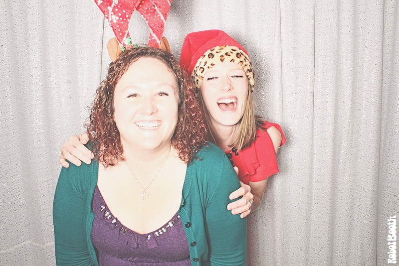 12-6-16 jc Atlanta Le Meridian PhotoBooth - Dodge Holiday Party 2016 - RobotBooth20161206_301