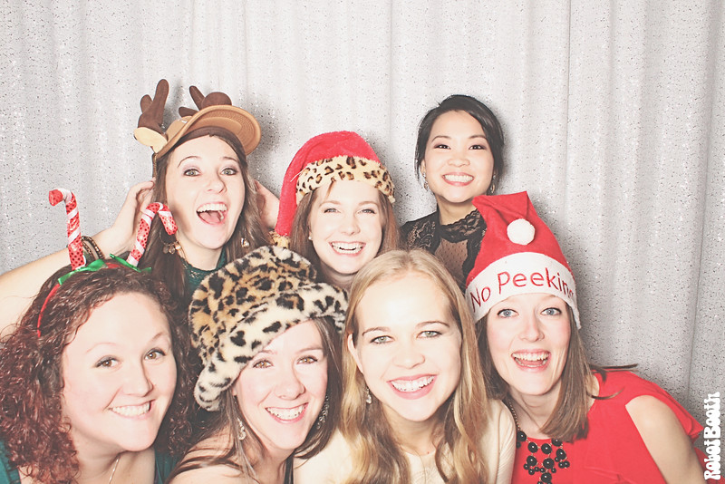 12-6-16 jc Atlanta Le Meridian PhotoBooth - Dodge Holiday Party 2016 - RobotBooth20161206_319
