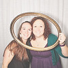 12-6-16 jc Atlanta Le Meridian PhotoBooth - Dodge Holiday Party 2016 - RobotBooth20161206_336