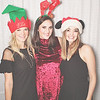 12-6-16 jc Atlanta Le Meridian PhotoBooth - Dodge Holiday Party 2016 - RobotBooth20161206_128