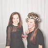 12-6-16 jc Atlanta Le Meridian PhotoBooth - Dodge Holiday Party 2016 - RobotBooth20161206_333
