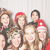 12-6-16 jc Atlanta Le Meridian PhotoBooth - Dodge Holiday Party 2016 - RobotBooth20161206_321