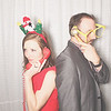 12-6-16 jc Atlanta Le Meridian PhotoBooth - Dodge Holiday Party 2016 - RobotBooth20161206_238
