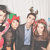 12-6-16 jc Atlanta Le Meridian PhotoBooth - Dodge Holiday Party 2016 - RobotBooth20161206_290