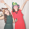 12-6-16 jc Atlanta Le Meridian PhotoBooth - Dodge Holiday Party 2016 - RobotBooth20161206_253