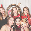 12-6-16 jc Atlanta Le Meridian PhotoBooth - Dodge Holiday Party 2016 - RobotBooth20161206_216