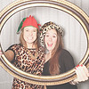 12-6-16 jc Atlanta Le Meridian PhotoBooth - Dodge Holiday Party 2016 - RobotBooth20161206_247