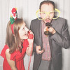 12-6-16 jc Atlanta Le Meridian PhotoBooth - Dodge Holiday Party 2016 - RobotBooth20161206_239