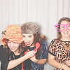 12-6-16 jc Atlanta Le Meridian PhotoBooth - Dodge Holiday Party 2016 - RobotBooth20161206_228