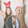 12-6-16 jc Atlanta Le Meridian PhotoBooth - Dodge Holiday Party 2016 - RobotBooth20161206_235