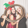 12-6-16 jc Atlanta Le Meridian PhotoBooth - Dodge Holiday Party 2016 - RobotBooth20161206_125