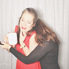 12-6-16 jc Atlanta Le Meridian PhotoBooth - Dodge Holiday Party 2016 - RobotBooth20161206_106