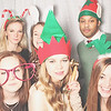 12-6-16 jc Atlanta Le Meridian PhotoBooth - Dodge Holiday Party 2016 - RobotBooth20161206_111