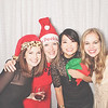12-6-16 jc Atlanta Le Meridian PhotoBooth - Dodge Holiday Party 2016 - RobotBooth20161206_311