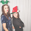 12-6-16 jc Atlanta Le Meridian PhotoBooth - Dodge Holiday Party 2016 - RobotBooth20161206_244