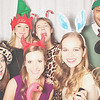 12-6-16 jc Atlanta Le Meridian PhotoBooth - Dodge Holiday Party 2016 - RobotBooth20161206_117