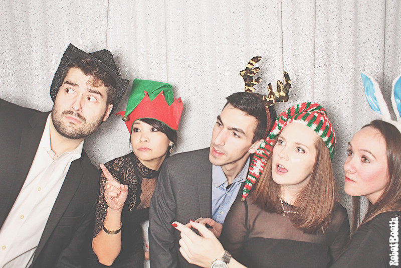 12-6-16 jc Atlanta Le Meridian PhotoBooth - Dodge Holiday Party 2016 - RobotBooth20161206_293