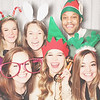 12-6-16 jc Atlanta Le Meridian PhotoBooth - Dodge Holiday Party 2016 - RobotBooth20161206_114
