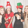 12-6-16 jc Atlanta Le Meridian PhotoBooth - Dodge Holiday Party 2016 - RobotBooth20161206_308