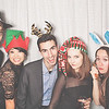 12-6-16 jc Atlanta Le Meridian PhotoBooth - Dodge Holiday Party 2016 - RobotBooth20161206_288