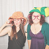 12-6-16 jc Atlanta Le Meridian PhotoBooth - Dodge Holiday Party 2016 - RobotBooth20161206_343
