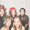 12-6-16 jc Atlanta Le Meridian PhotoBooth - Dodge Holiday Party 2016 - RobotBooth20161206_316