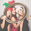 12-6-16 jc Atlanta Le Meridian PhotoBooth - Dodge Holiday Party 2016 - RobotBooth20161206_122