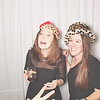 12-6-16 jc Atlanta Le Meridian PhotoBooth - Dodge Holiday Party 2016 - RobotBooth20161206_329