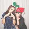 12-6-16 jc Atlanta Le Meridian PhotoBooth - Dodge Holiday Party 2016 - RobotBooth20161206_246