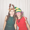 12-6-16 jc Atlanta Le Meridian PhotoBooth - Dodge Holiday Party 2016 - RobotBooth20161206_251