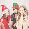 12-6-16 jc Atlanta Le Meridian PhotoBooth - Dodge Holiday Party 2016 - RobotBooth20161206_304