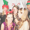 12-6-16 jc Atlanta Le Meridian PhotoBooth - Dodge Holiday Party 2016 - RobotBooth20161206_118