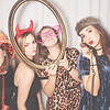 12-6-16 jc Atlanta Le Meridian PhotoBooth - Dodge Holiday Party 2016 - RobotBooth20161206_225