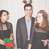 12-6-16 jc Atlanta Le Meridian PhotoBooth - Dodge Holiday Party 2016 - RobotBooth20161206_137