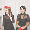 12-6-16 jc Atlanta Le Meridian PhotoBooth - Dodge Holiday Party 2016 - RobotBooth20161206_313